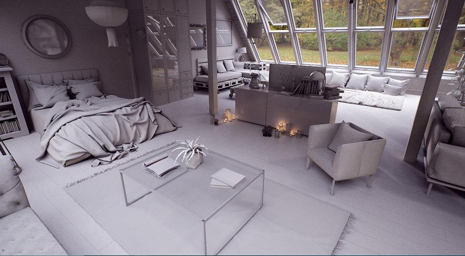 interior_032.jpg