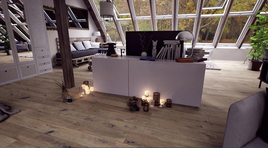 interior_007.jpg