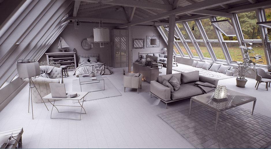 interior_031.jpg