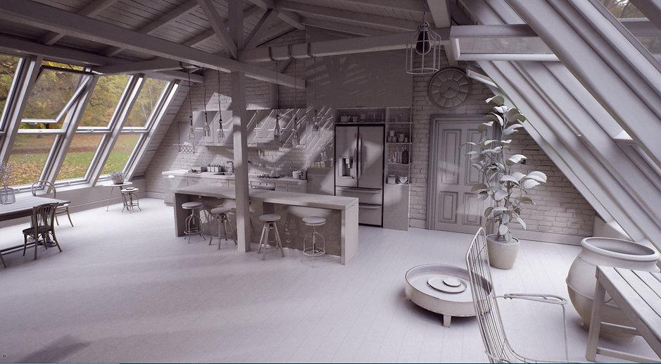 interior_030.jpg