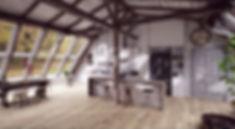 interior_002.jpg