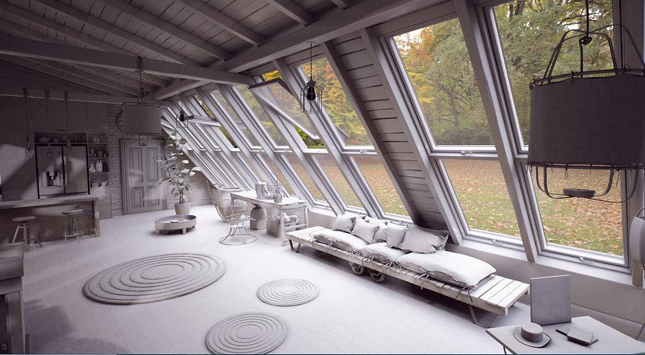 interior_025.jpg