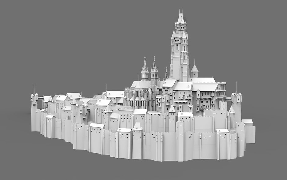 castle_06.jpg