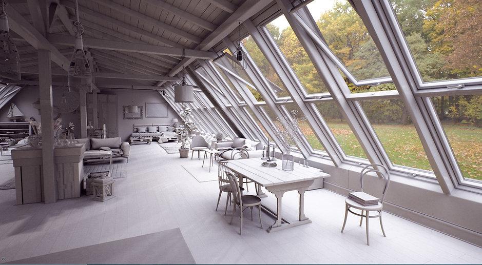 interior_035.jpg