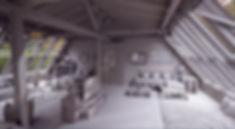 interior_020.jpg
