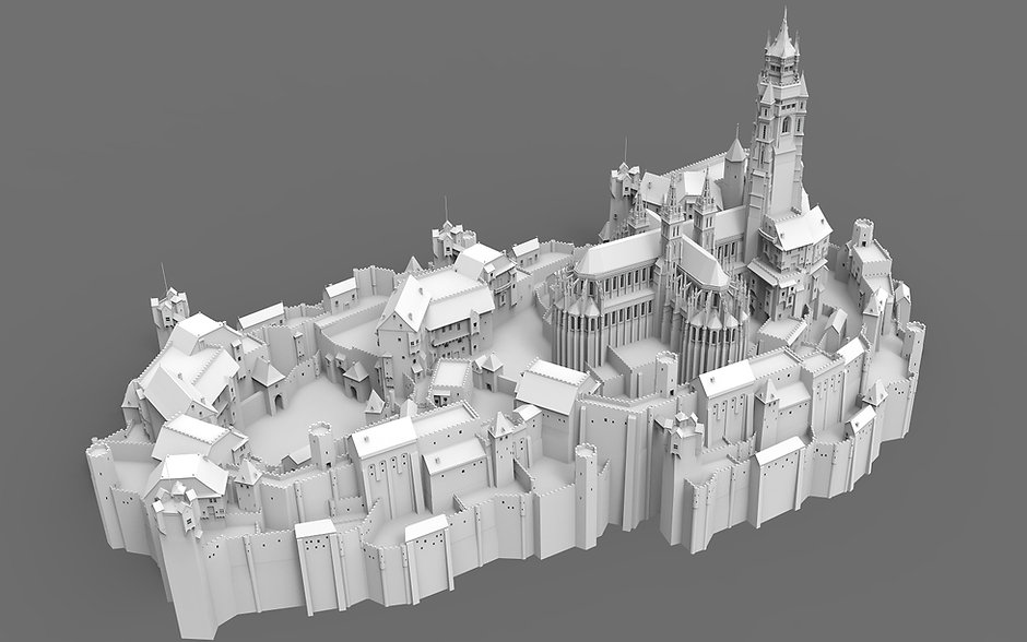 castle_08.jpg