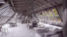 interior_016.jpg