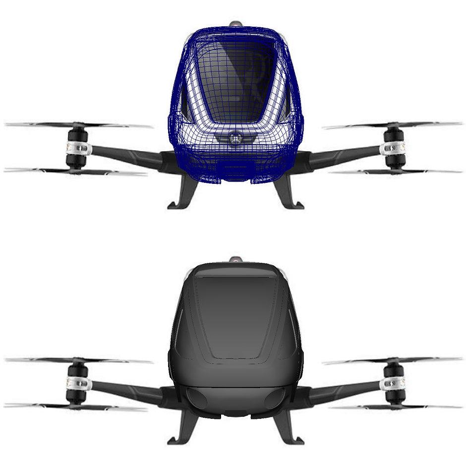 FlyingTaxi_ref01.jpg