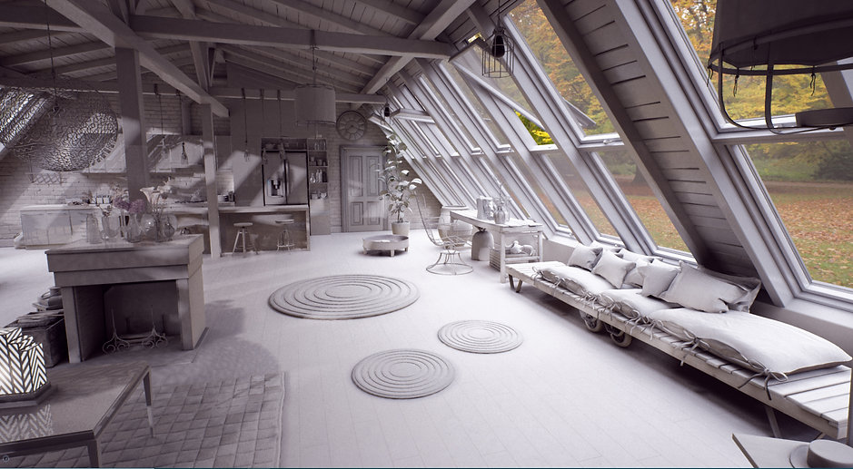 interior_036.jpg