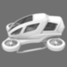 FlyingTaxi_10.jpg
