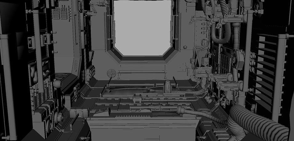 space_02.jpg