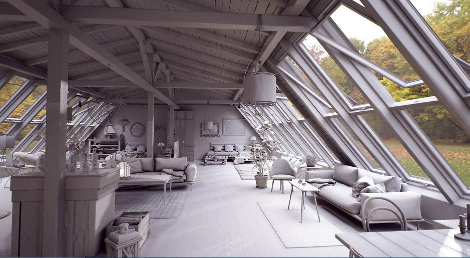 interior_015.jpg