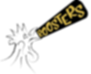 Rooster logo.png