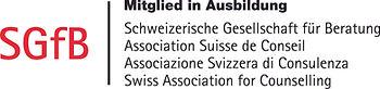 19-08-05_SGfB_Logo_Members_schwarz_DE(1).jpg