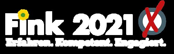 Oberursel Fink 2021