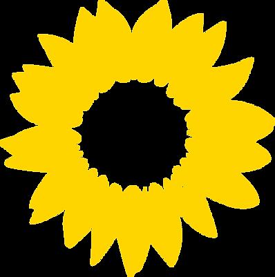 Sonnenblume_0-15-100-0.png