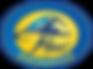 Flow Swimming LLC Logo