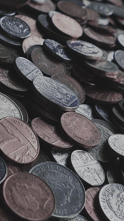 Coins%20_edited.jpg