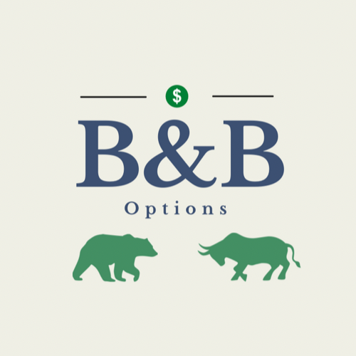 Monthly B&B Membership