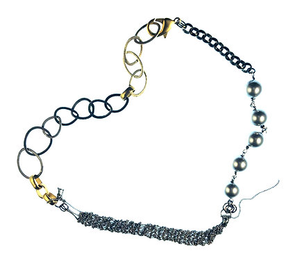 Bracelet/ Necklace