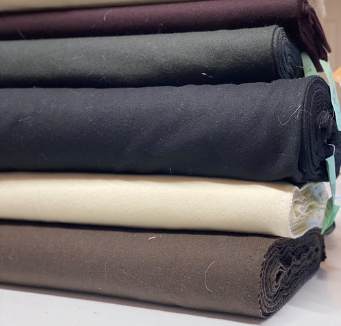 Dorr Signature Fabric (sold by the yard)