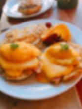 Eggs Benidict.JPG
