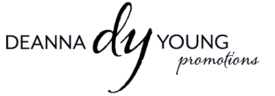 DY-Email-SIgnature-Common-Web-Black-%252