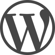 WordPress-logotype-simplified.png