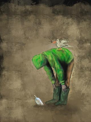 Patrick Robin Sketch.jpg