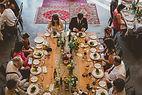 SC wedding.jpg