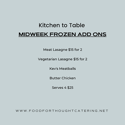 Kitchen to Table  (1).png