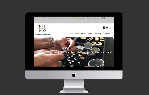 NINO Jewelry.jpg