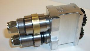 Cassette-8.51-980x561.jpg