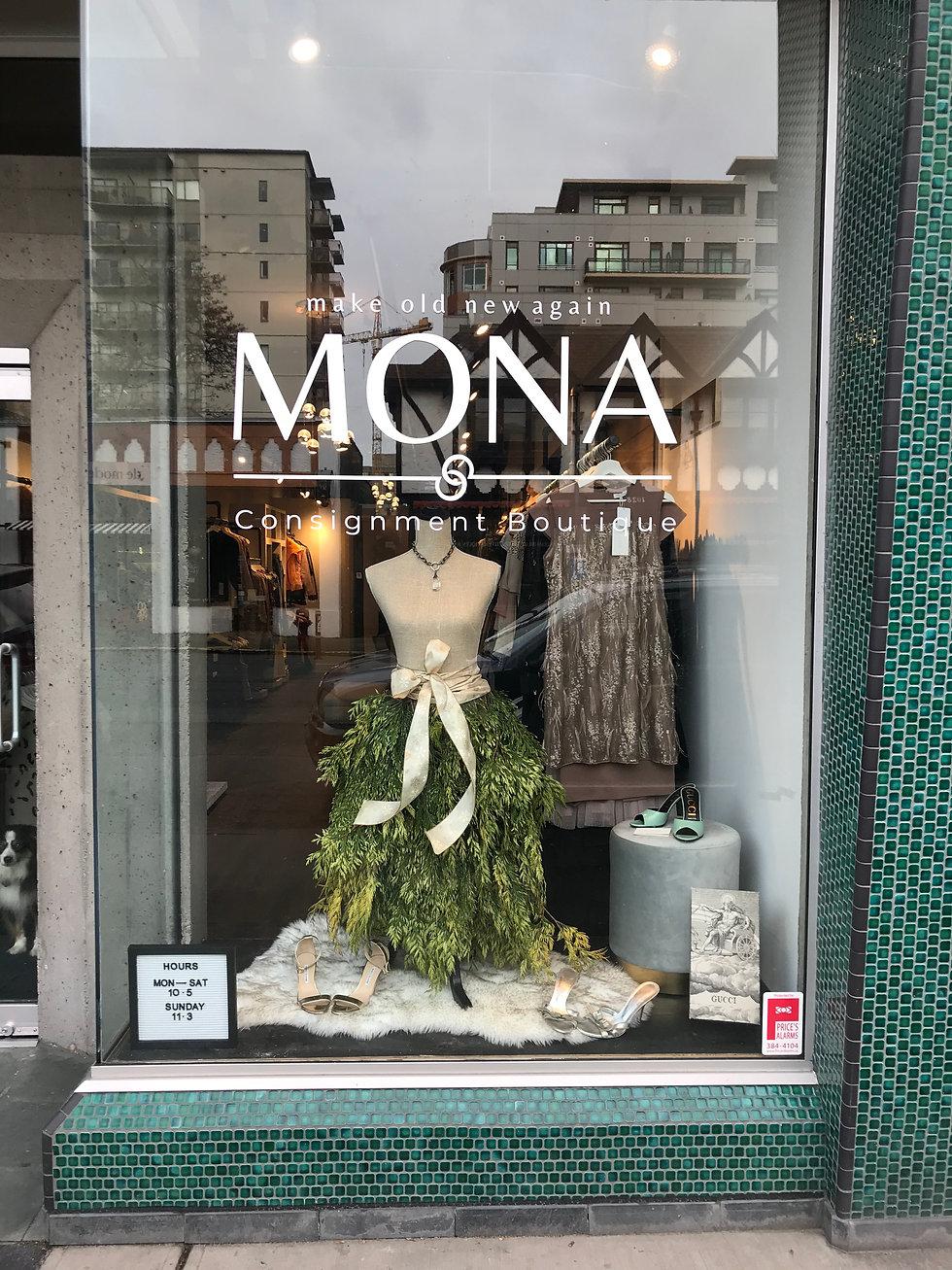 MONA Consignment.JPG