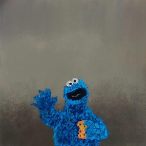 Cookie Monster.jpg
