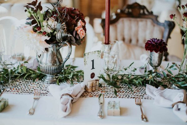 This-Kildara-Farms-Wedding-is-Full-of-An