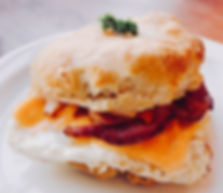 Bacon and egg biscuit.jpeg