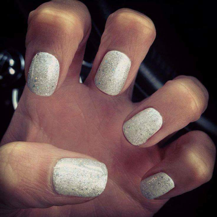 Nails by Julie