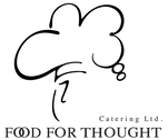 FFT-Logo-1294X1080px.png
