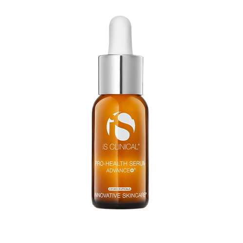 iS Clincial Pro-Health Serum Advance