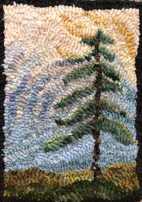Emily Carr Tree Kit