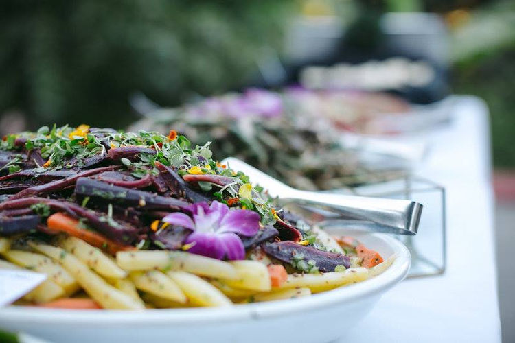 Catered salads 2.jpg