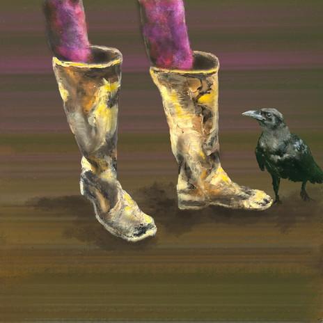Rubber Boots.jpg