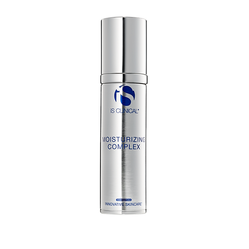 iS Clincial Moisturizing Complex