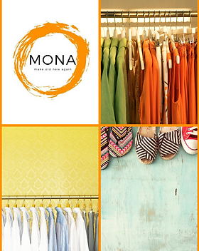 MONA Consignment.png
