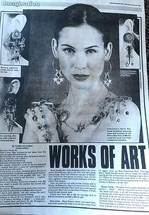 1992 The Edmonton Sun.JPG