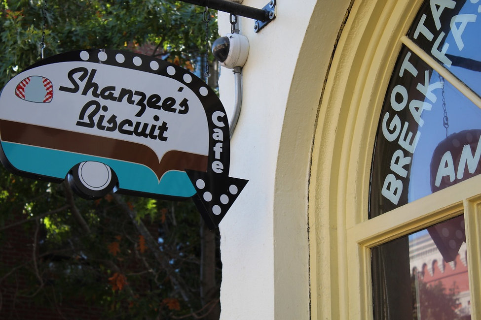 Shanzee's Biscuit Cafe.jpg