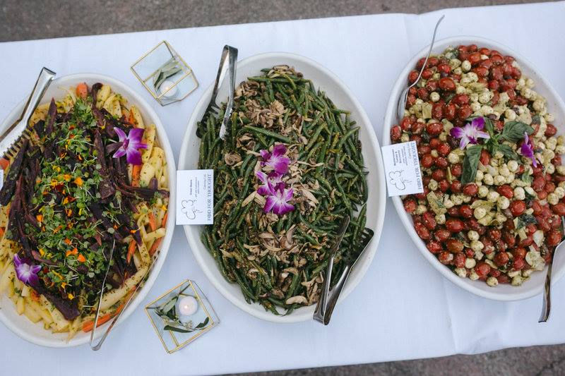 salads 3.jpg