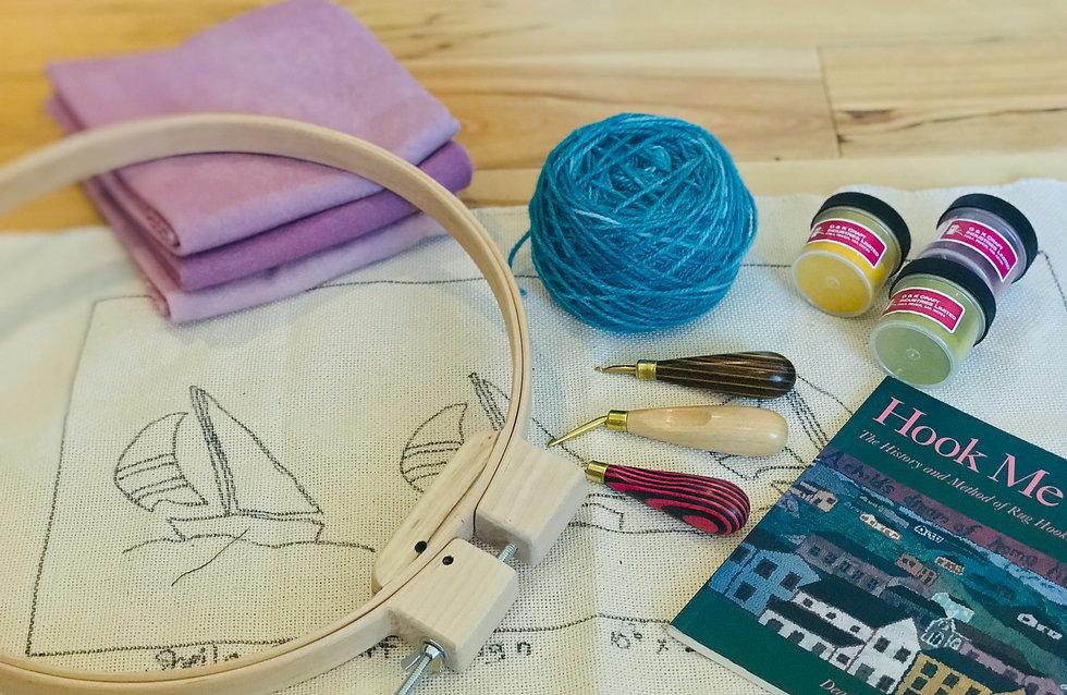 Blue Heron Rug Hooking Studio_edited.jpg