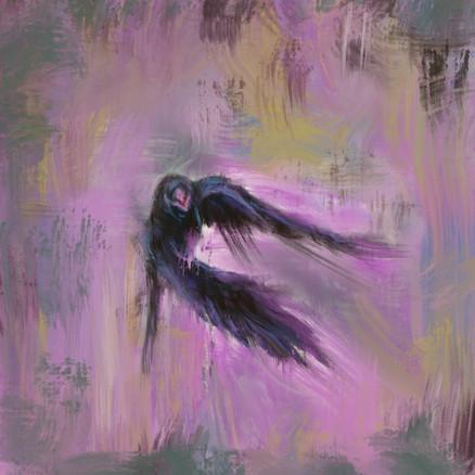 Crow Sketch.jpg